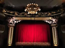 Zehn Dramatiker: Countdown oder. Es gibt zu viele Wichtigtuer, die nichts Wichtiges tun.
